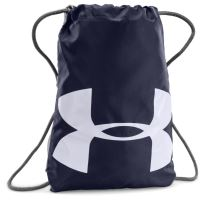 Batoh Under Armour Ozsee Sackpack Tm.modrý