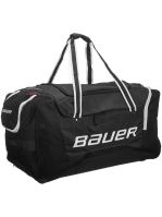 Taška BAUER 950 Wheel Bag/L