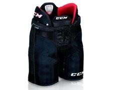 Dětské hokejové kalhoty