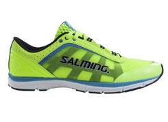 Juniorská běžecká obuv