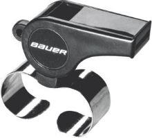 Píšťalka Bauer plast