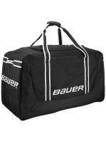 Taška BAUER 650 Carry Bag M